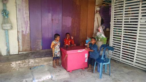 Pataya City