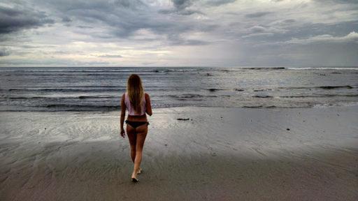 Bali holidays1