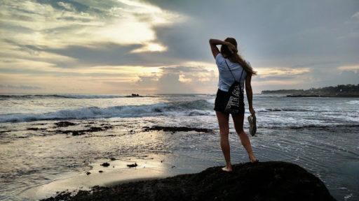 Bali je moja závislosť