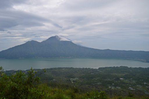 Batur 7