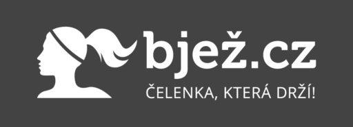 logotyp_bjez_2016-14-1-2
